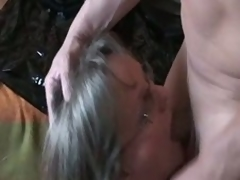 Chubby amateur wife homemade fuck